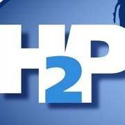H2 PowerTech