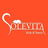 Solevita Kids & Teens
