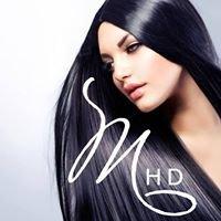 Millennium Hair Design