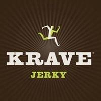 KRAVE JERKY Global