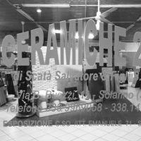 CERAMICHE 2S DI SCATA' SALVATORE & FIGLI S.R.L