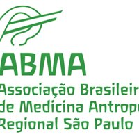 Associação Brasileira de Medicina Antroposófica - Regional SP