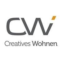 Creatives Wohnen