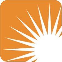 Solar Project Solutions, Inc