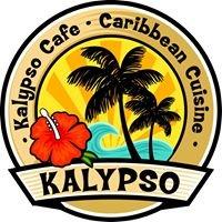 Kalypso Cafe & Roti Shop