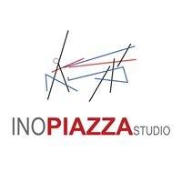 Inopiazza Studio
