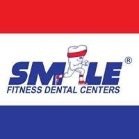Smile Fitness Dental Center