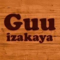 Guu Izakaya Toronto