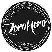 ZeroHero - Unverpackt Nürnberg