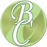 BodyCentre Day Spa