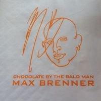 Max Brenner Woodgrove