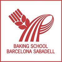 Baking School Barcelona Sabadell