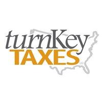 turnKey Taxes
