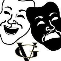 VG Theatre Company