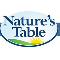 Nature's Table Snacks Ltd