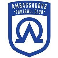 Ambassadors Football Club Peru