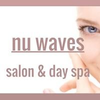Nu Waves Salon & Day Spa