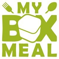 My Box Meal