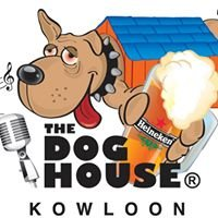 The DogHouse Kowloon