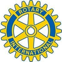 Tidewater Rotary Club (Easton, Maryland)