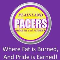 Plainland Pacers Health & Fitness