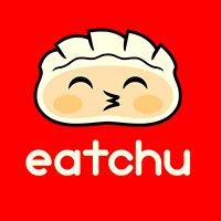 Eatchu