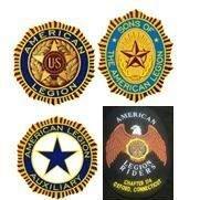 American Legion Post 174, Oxford, CT