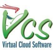 Virtual Cloud Software