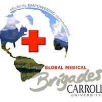 Global Medical Brigades at Carroll University