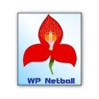 Western Province Netball