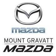 Mount Gravatt Mazda
