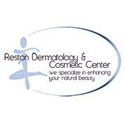 Reston Dermatology + Cosmetic Center