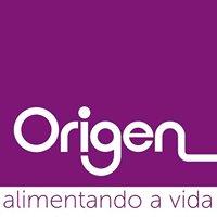 Origen Orgânicos