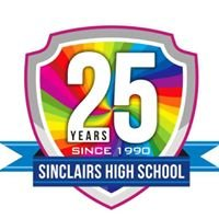 Sinclairs High School