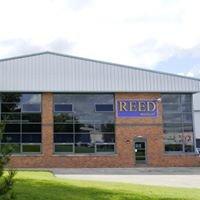 Reed Medical