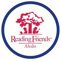 Reading Friends of Aledo