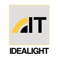 idealight