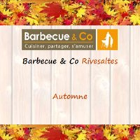Barbecue & Co Rivesaltes