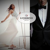 Guerrino Style