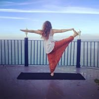 Yoga Retreat Holidays ૐ