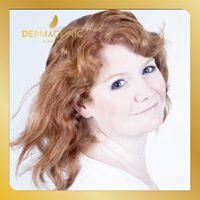 Derma Clinic Vlodrop
