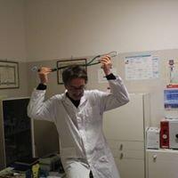 Veterinario Omeopata Dr. Riccardo Lucchesi