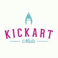 Kickart Nails