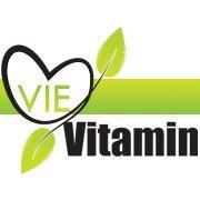 Vie Vitamin