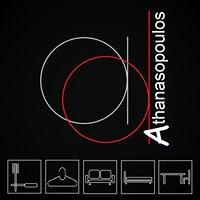 Athanasopoulos Design