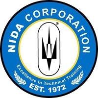 Nida Corporation