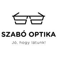 Szabó Optika Tapolca