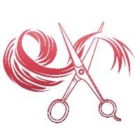 Scissor Talk Salon & Day Spa