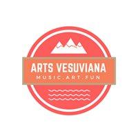 Musica Vesuviana Italy Music & Art Camp
