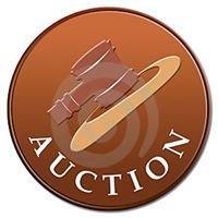 K&M Auction Liquidation Sales